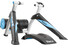 Tacx Genius Smart Trainer Full Connect Edition